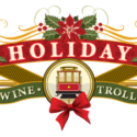 "Napa Valley Wine Trolley ""Holiday Light Tours"" will return to downtown Napa"
